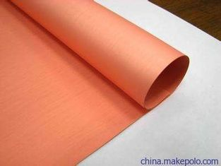 China Matte Side Treatment ED Copper Foil 15um With Low Profile Foil supplier