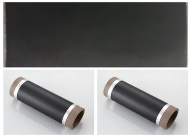 China Conductive Nano Carbon Coated Aluminium Foil Sheet , Capacitor Aluminum Foil Roll supplier