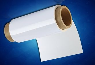 China as a complementary product for flexible copper clad laminate it is include Surface protection and heat insulation supplier