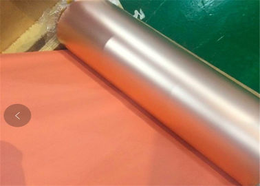 China 10 Micron Lithium Battery Copper Foil, ed copper foil supplier