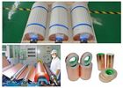 China HD Electrolytic Pure Copper Foil For Polyimide Board RoHS / SGS Approval factory