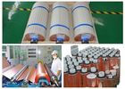 China 3 OZ Electrolytic Rolled Copper Foil , High Ductility Ultra Thin Copper Foil factory