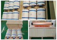 China 35 Micron HTE Copper Foil For Copper Clad Laminate High Thermal Endurance factory