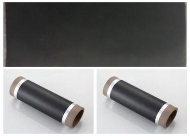 Conductive Nano Carbon Coated Aluminium Foil Sheet, Capacitor Aluminum Foil Roll